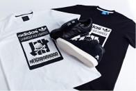 20140415_adidas_001