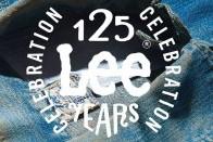 Lee 125years -1
